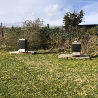 Segro OCK 120321 hives 3
